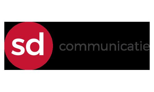 sdcommunicatie